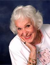Lynne Halevi