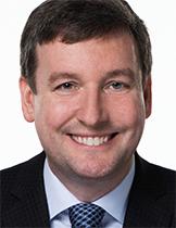 Eric Wydra