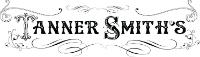 Tanner Smith's Logo