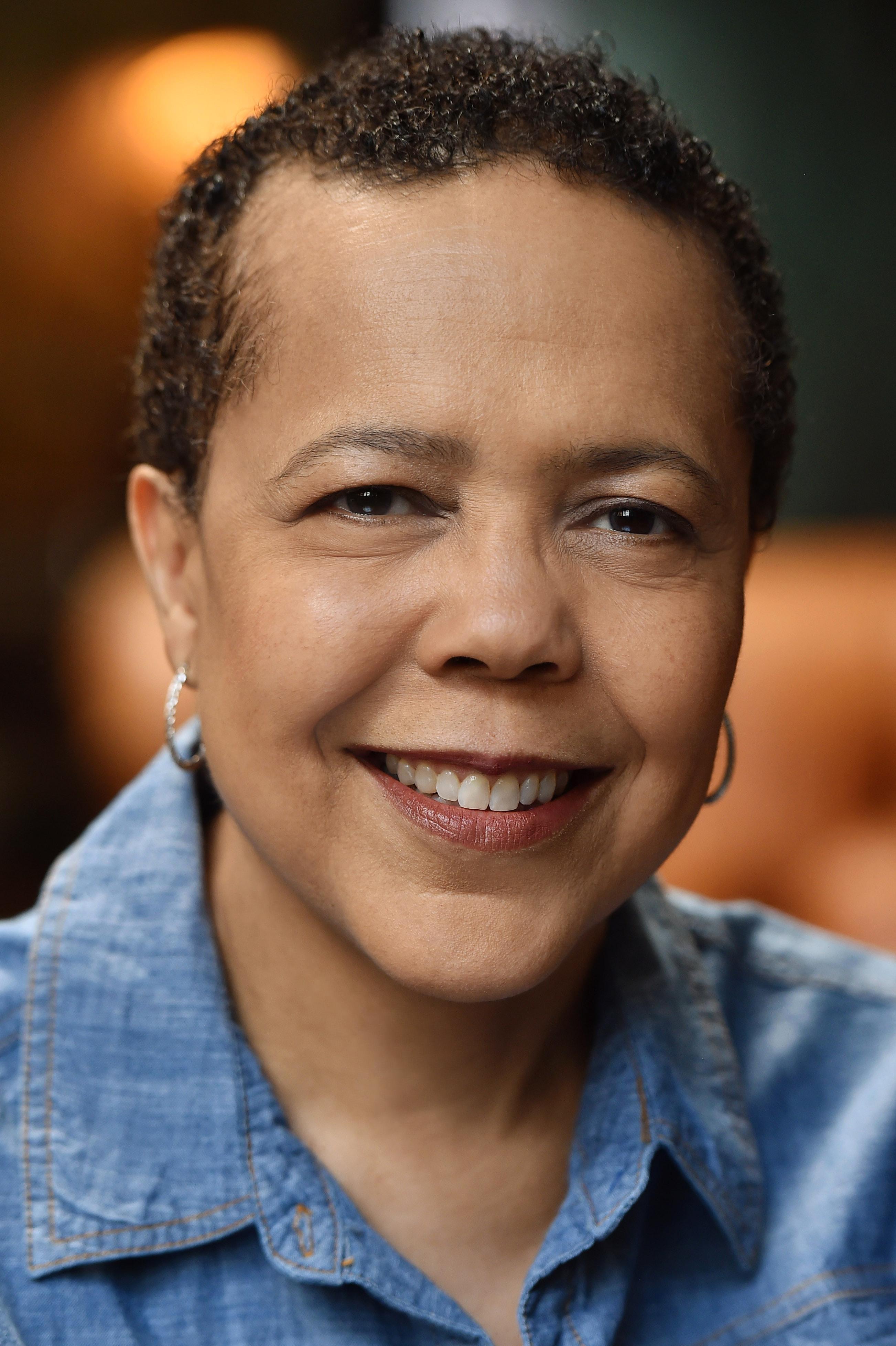 Debra Nelson