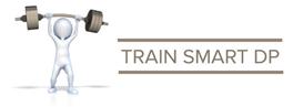 Train Smart DP