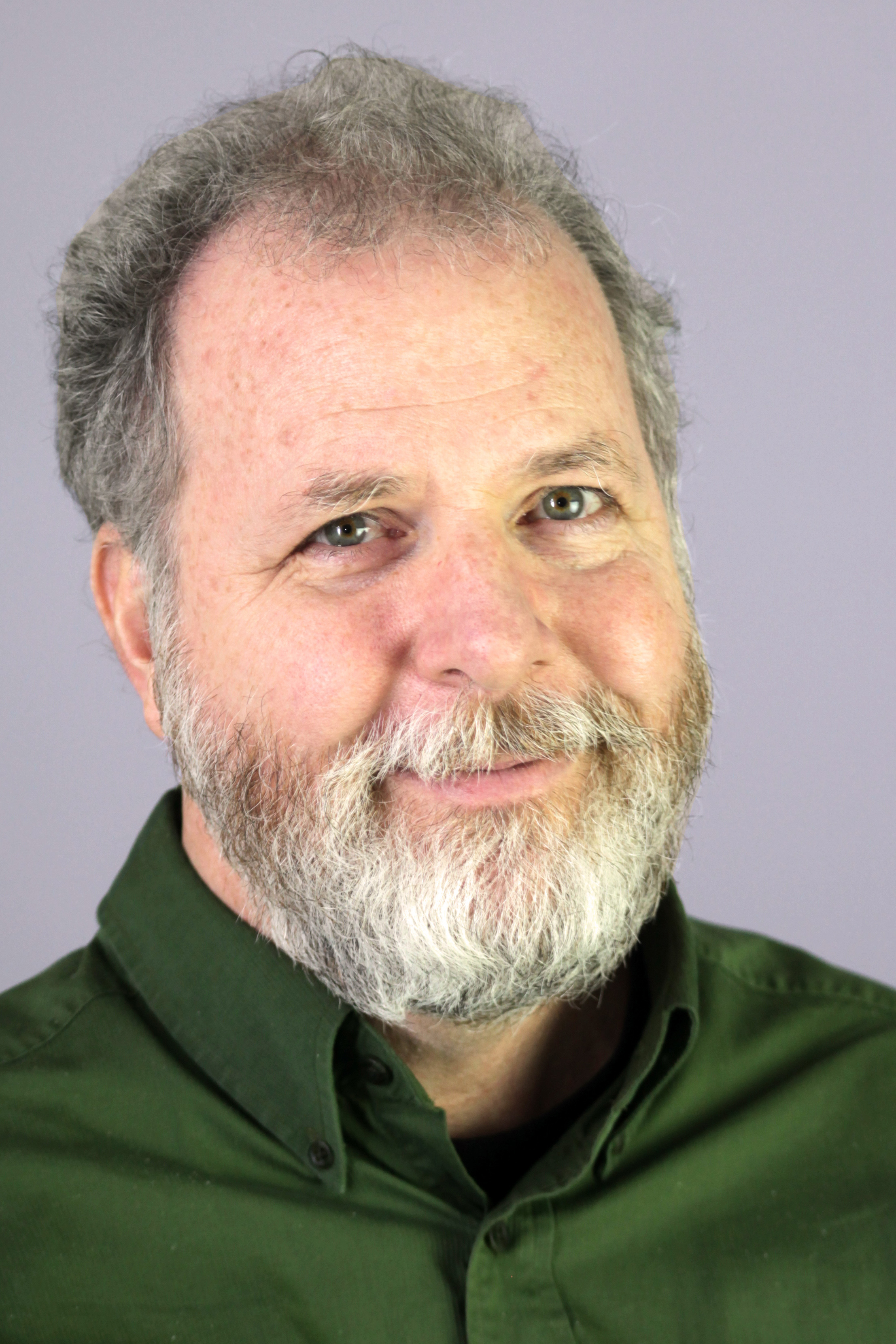 Joe Gunderman