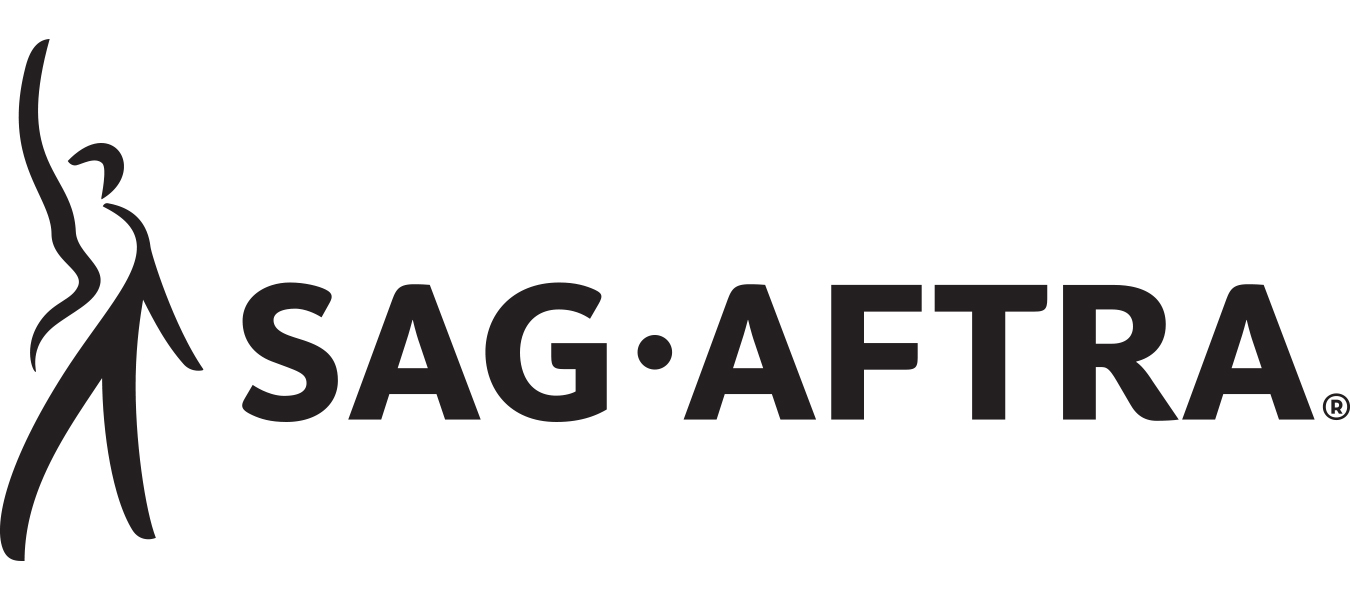 Csa hosts open call with a focus on transgender actors sag aftra opportunities for actors who have been historically overlooked in the entertainment industry casting society of america csa diversity committee will sciox Image collections