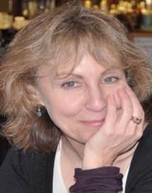 Judy Bouley