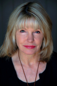 Karen O'Leary