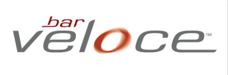 Bar Veloce Logo