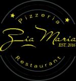 Zia Maria Logo