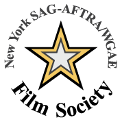 New York SAG-AFTRA/WGAE Film Society