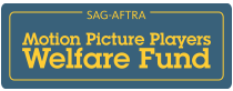 SAG-AFTRA Motion Picture Players Welfare Fund
