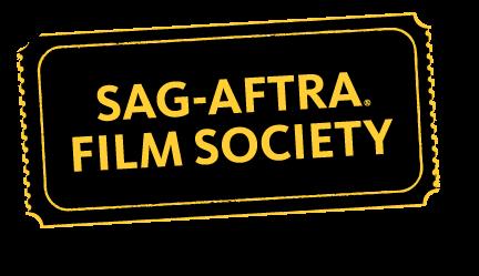 Anti-SAG-AFTRA Lawsuit Raises Many Issues, Targets Union ...