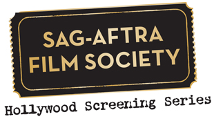 SAG-AFTRA Film Society: Hollywood Screening Series