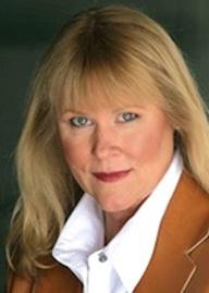 Suzanne Burkhead