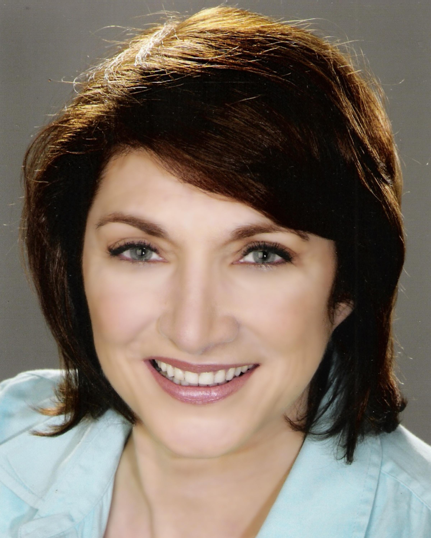 Diana Boylston
