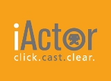 iActor - Click.Cast.Clear