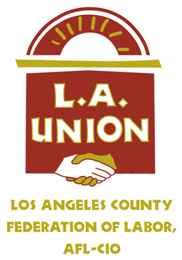 LA County Federation of Labor, AFL-CIO