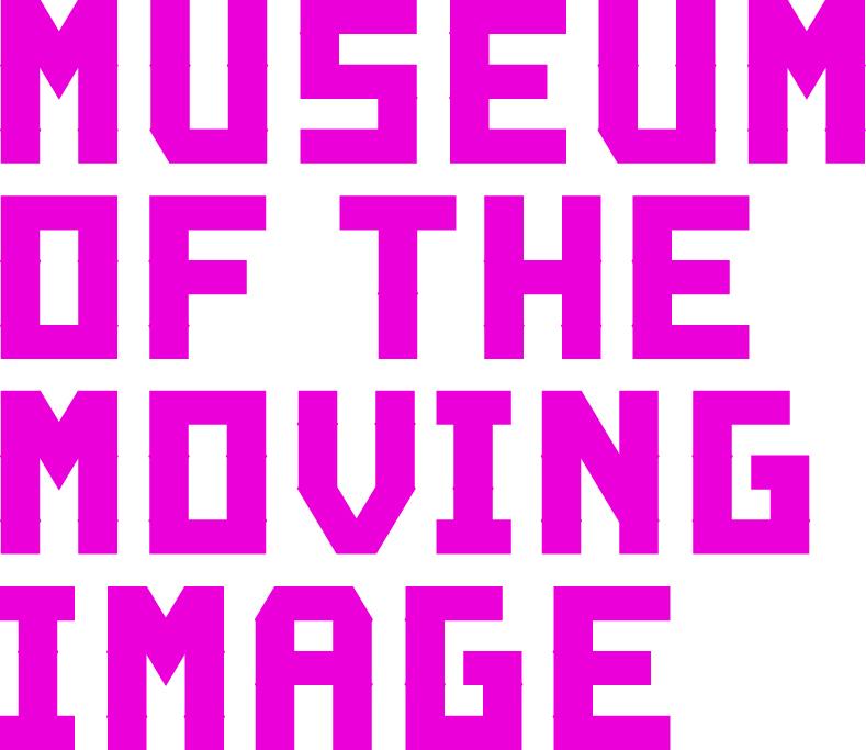 MOMI Logo