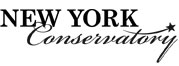 New York Conservatory Logo