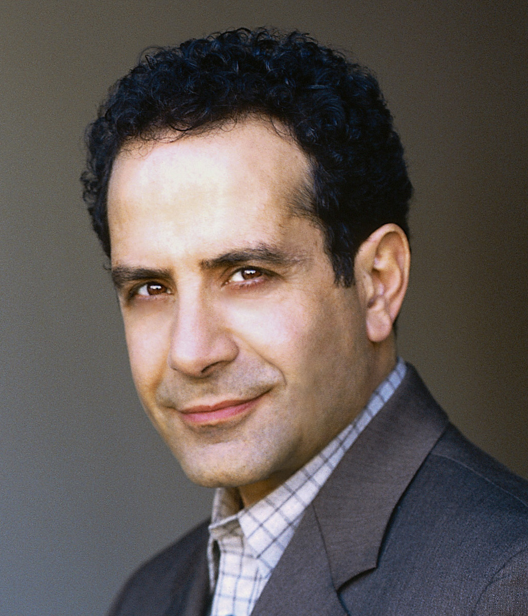 tony shalhoub 2017tony shalhoub 2016, tony shalhoub height, tony shalhoub facebook, tony shalhoub films, tony shalhoub twitter, tony shalhoub 2017, tony shalhoub antonio scarpacci, tony shalhoub and traylor howard, tony shalhoub young, tony shalhoub brooke adams, tony shalhoub filmography, tony shalhoub the man who wasn't there, tony shalhoub 1408, tony shalhoub mib 2, tony shalhoub, tony shalhoub net worth, tony shalhoub imdb, tony shalhoub wife, tony shalhoub monk, tony shalhoub wings