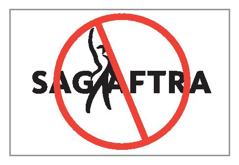 brand center | sag-aftra