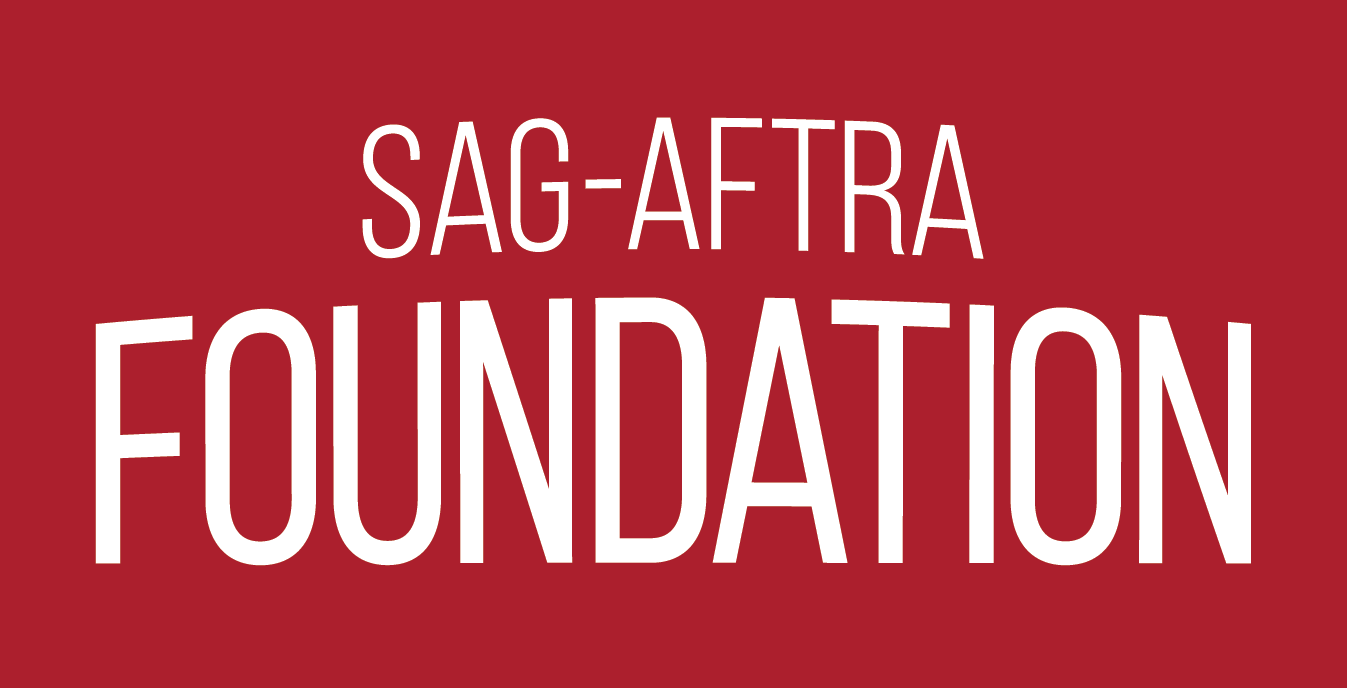 SAGAFTRA Foundation