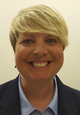 Shellea Allen