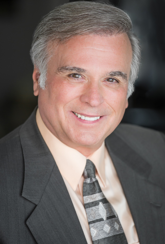 Steve Dressler