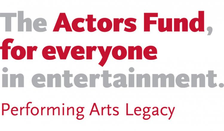 Header photo for Performing Arts Legacy Project
