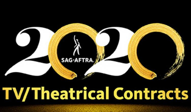 2020 TV/Theatrical Contracts Graphic