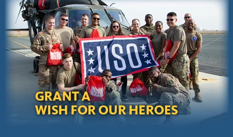 USO- Haga clic aquí para donar