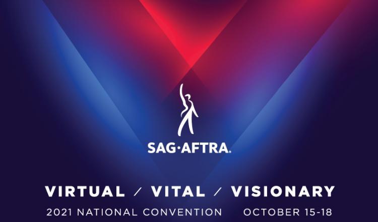 Orientación para delegados de la Convención Nacional 2021