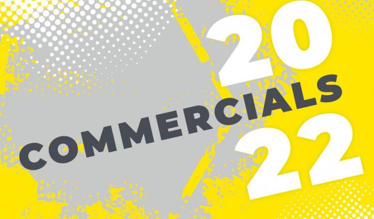 """""""Anuncios 2022"""""""