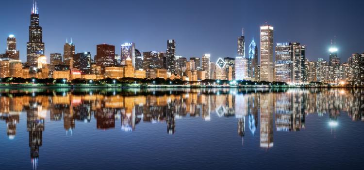 chicago sag aftra