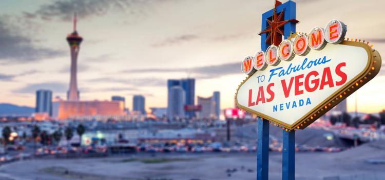 Nevada Local Banner