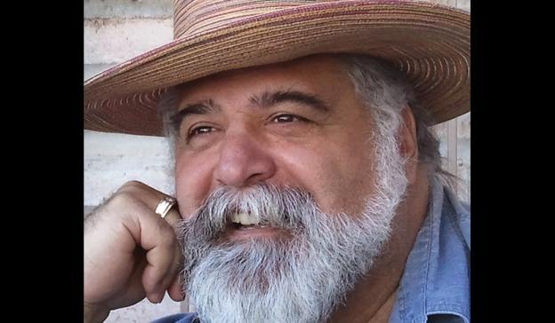 SAG-AFTRA Arizona-Utah Local Board member Mike Caprio