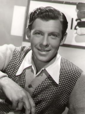 George Murphy Headshot