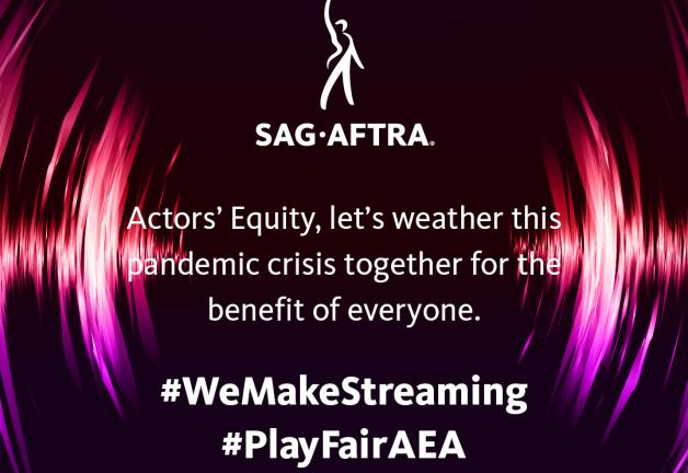 Play Fair AEA