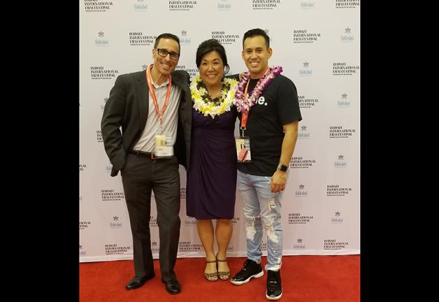 Hawaii Film Fest