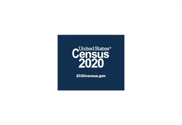 2020 United States Census