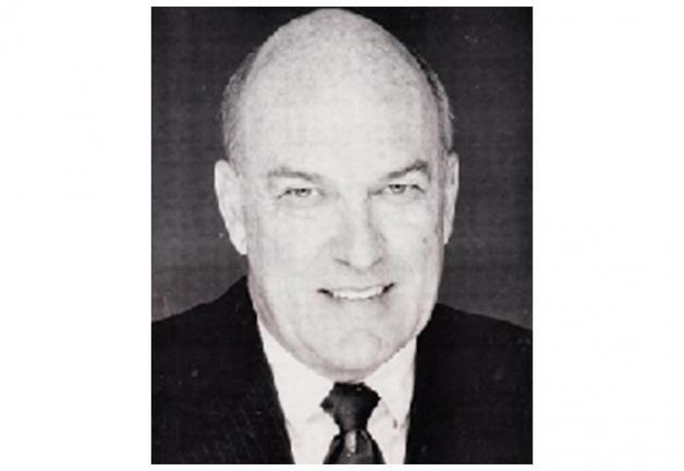 Muere el ex presidente de DFW y miembro de la Junta Nacional Ken Barry