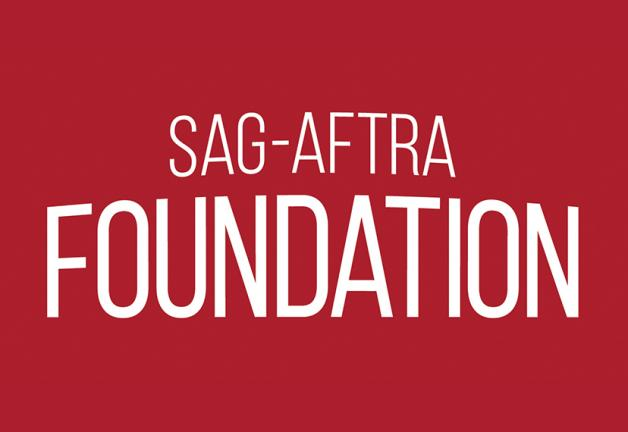 SAG-AFTRA Foundation