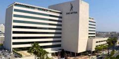 Historic Miracle Mile Building Dedicated as SAG-AFTRA Plaza