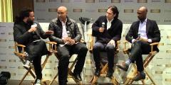 "ICON MANN ""Black Book Value"" Panel Highlights"