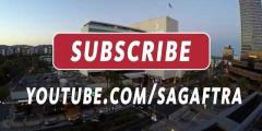 SAG-AFTRA YOUTUBE - PLAY WITH US