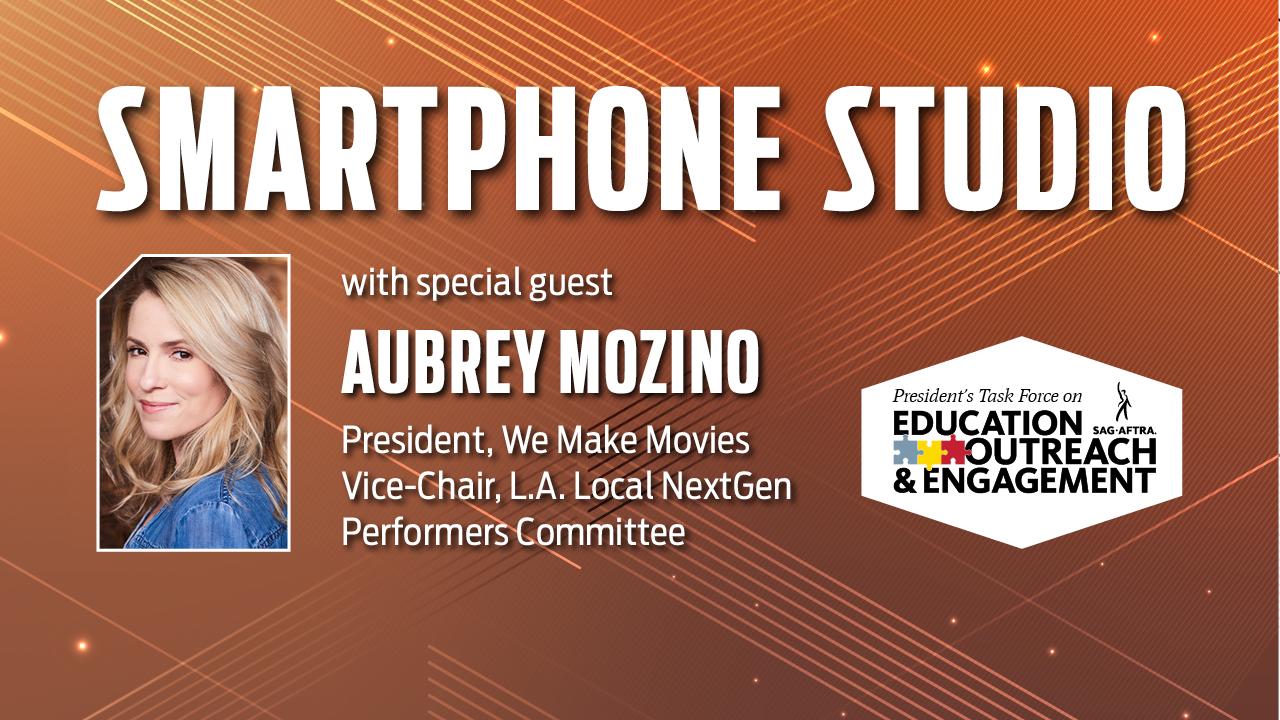 'Estudio de Smartphone'