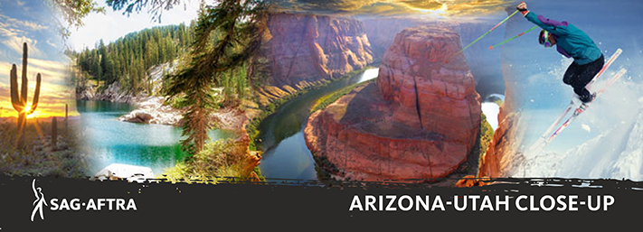 The Official E-Newsletter of the Arizona-Utah Local