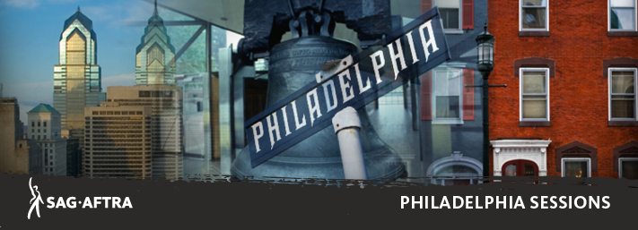 The Official E-Newsletter of the Philadelphia Branch